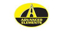 Advanced-Elements-Capital-Sports-Helena