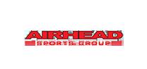 Airhead-Capital-Sports-Helena