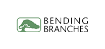 Bending-Branches-Capital-Sports-Helena