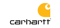 Carhartt-Capital-Sports-Helena