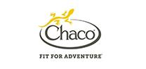 Chaco-Capital-Sports-Helena