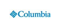 Columbia-Capital-Sports-Helena