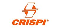 Crispi-Capital-Sports-Helena