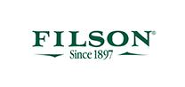 Filson-Capital-Sports-Helena