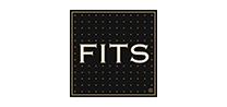 Fits-Capital-Sports-Helena