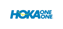 Hoka-Capital-Sports-Helena