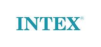 Intex-Capital-Sports-Helena