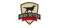 Irish-Setter-Capital-Sports-Helena