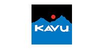 Kavu-Capital-Sports-Helena