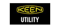 Keen-Utility-Capital-Sports-Helena