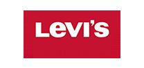 Levis-Capital-Sports-Helena