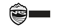 NRS-Rafts-Capital-Sports-Helena
