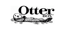 Otter-Box-Capital-Sports-Helena