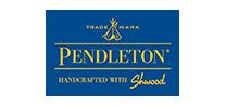 Pendleton-Capital-Sports-Helena