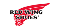 Red-Wing-Shoes-Capital-Sports-Helena