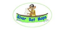 River-Rat-Maps-Capital-Sports-Helena