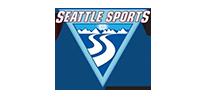 Seattle-Sports-Capital-Sports-Helena