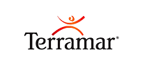 Terramar-Capital-Sports-Helena