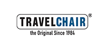 Travel-Chair-Capital-Sports-Helena
