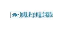 Turtlefur-Capital-Sports-Helena