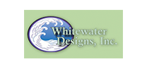 WhiteWater-Designs-Capital-Sports-Helena