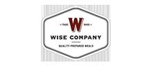 Wise-Company-Capital-Sports-Helena