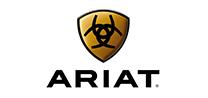 ariat-Capital-Sports-Helena