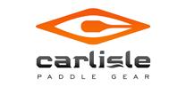 carlisle-Capital-Sports-Helena