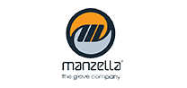 manzella-Capital-Sports-Helena