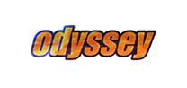 odyssey-rafts-Capital-Sports-Helena