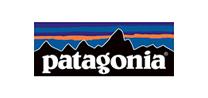 patagonia-Capital-Sports-Helena