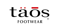 taos-Capital-Sports-Helena