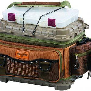 Plano 3600 Guide Bag