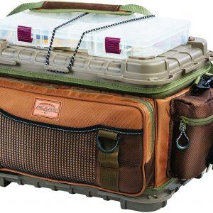 Plano 3700 Guide Series Bag